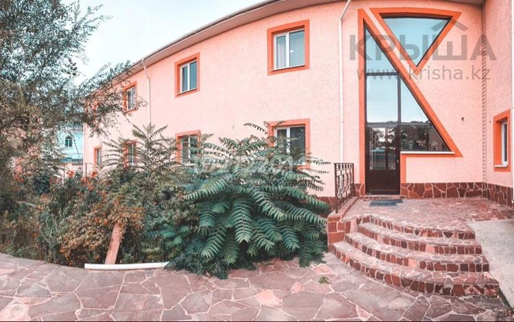 1 комната, 30 м², Байтерекова 185 за 4 000 〒 в Шымкенте, Енбекшинский р-н