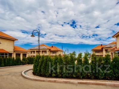8-комнатный дом, 1100 м², 30 сот., Дулати Мухаммеда Хайдар (Безымянная) за 636.9 млн 〒 в Алматы, Бостандыкский р-н — фото 14