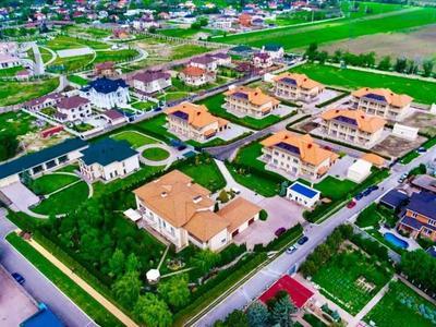 8-комнатный дом, 1100 м², 30 сот., Дулати Мухаммеда Хайдар (Безымянная) за 636.9 млн 〒 в Алматы, Бостандыкский р-н — фото 5