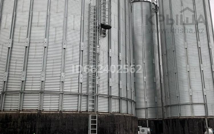 Завод 0.8 га, Кожедуба 34 за 1.5 млрд 〒 в Усть-Каменогорске