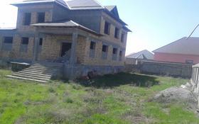 7-комнатный дом, 500 м², 12 сот., мкр Самал-2 — Аргынбекова за 67 млн 〒 в Шымкенте, Абайский р-н