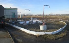 Автозаправочная станция за 11 млн 〒 в Тарановском