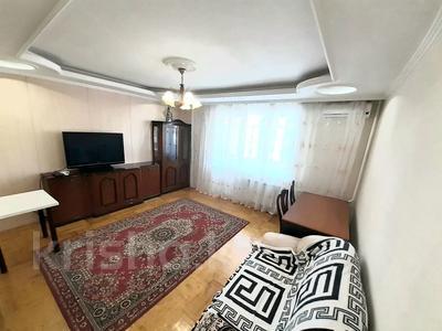 3-комнатная квартира, 70 м², 9/12 этаж помесячно, мкр Самал-2 88 за 200 000 〒 в Алматы, Медеуский р-н — фото 3