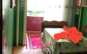 2-комнатная квартира, 59.6 м², 2/4 этаж, 19 — Шымкентская трасса за 8.5 млн 〒 в Сарыагаш