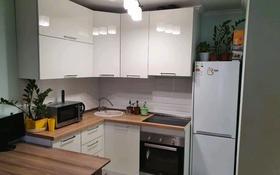 2-комнатная квартира, 38.4 м², 8/8 этаж, Мәңгілік Ел 33/2 за 16.5 млн 〒 в Нур-Султане (Астана), Есиль р-н