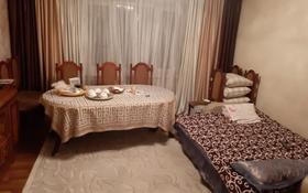 4-комнатная квартира, 78 м², 1/10 этаж, А.Кашаубаева 72 за 16.5 млн 〒 в Семее