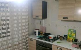 2-комнатная квартира, 52 м², 3/6 этаж помесячно, 12-й микрорайон 65 за 90 000 〒 в Актобе, мкр 12