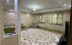 4-комнатный дом, 166 м², мкр Айгерим-2 1 — Байтенова за 55 млн 〒 в Алматы, Алатауский р-н
