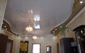 9-комнатный дом, 192 м², 8 сот., Акбаева 73 — Алтынсарина за 38 млн 〒 в Шымкенте, Каратауский р-н