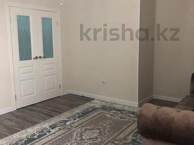 3-комнатная квартира, 77 м², 8/10 этаж, Акан Серэ 40 — Женис за 24.5 млн 〒 в Кокшетау — фото 11