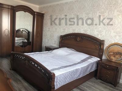 3-комнатная квартира, 77 м², 8/10 этаж, Акан Серэ 40 — Женис за 24.5 млн 〒 в Кокшетау — фото 3