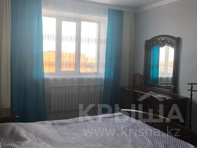 3-комнатная квартира, 77 м², 8/10 этаж, Акан Серэ 40 — Женис за 24.5 млн 〒 в Кокшетау — фото 4