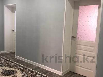 3-комнатная квартира, 77 м², 8/10 этаж, Акан Серэ 40 — Женис за 24.5 млн 〒 в Кокшетау — фото 5