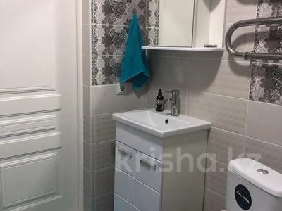3-комнатная квартира, 77 м², 8/10 этаж, Акан Серэ 40 — Женис за 24.5 млн 〒 в Кокшетау — фото 6
