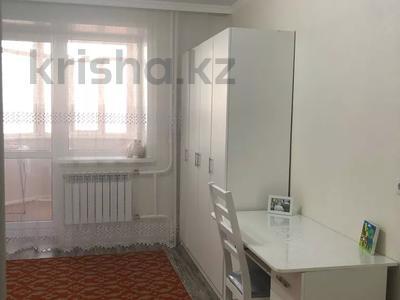 3-комнатная квартира, 77 м², 8/10 этаж, Акан Серэ 40 — Женис за 24.5 млн 〒 в Кокшетау — фото 9