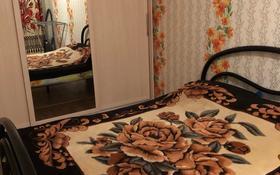 1-комнатная квартира, 35 м², 4/9 этаж помесячно, Нуркен-Абдирова 32 за 100 000 〒 в Караганде, Казыбек би р-н