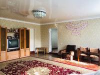 4-комнатный дом, 90.3 м², 12 сот., Павленко — Попова за 8 млн 〒 в Караганде, Октябрьский р-н