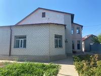 7-комнатный дом, 400 м², 10 сот., Байконурова 133 — Алашахана за 71 млн 〒 в Жезказгане