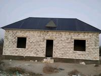 3-комнатный дом, 60 м², 12 сот., Сабалак 158 за 3.2 млн 〒 в