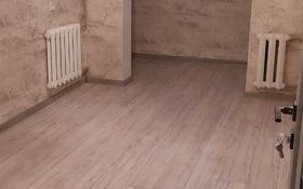 3-комнатная квартира, 70 м², 3/5 этаж, 18-й микрорайон, 18-й микрорайон — Рускылова за 23 млн 〒 в Шымкенте, Енбекшинский р-н