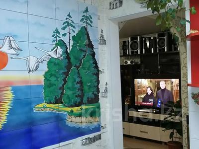 2-комнатная квартира, 44 м², 4/4 этаж, улица Ермекова 45 за 14 млн 〒 в Караганде, Казыбек би р-н — фото 4