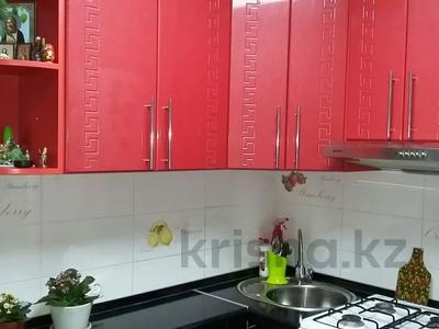 2-комнатная квартира, 44 м², 4/4 этаж, улица Ермекова 45 за 14 млн 〒 в Караганде, Казыбек би р-н — фото 6