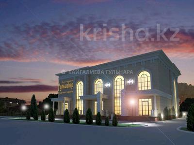 Здание, площадью 2000 м², мкр Акбулак, Алтайбаева 3 за 850 млн 〒 в Алматы, Алатауский р-н
