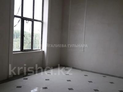 Здание, площадью 2000 м², мкр Акбулак, Алтайбаева 3 за 850 млн 〒 в Алматы, Алатауский р-н — фото 10