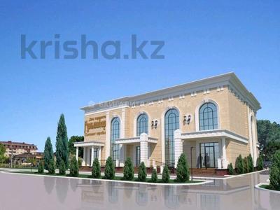 Здание, площадью 2000 м², мкр Акбулак, Алтайбаева 3 за 850 млн 〒 в Алматы, Алатауский р-н — фото 4