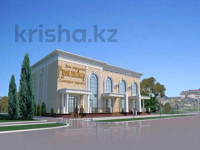 Здание, площадью 2000 м², мкр Акбулак, Алтайбаева 3 за 850 млн 〒 в Алматы, Алатауский р-н — фото 5