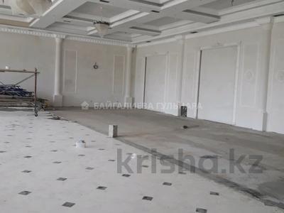 Здание, площадью 2000 м², мкр Акбулак, Алтайбаева 3 за 850 млн 〒 в Алматы, Алатауский р-н — фото 9