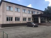 Здание, площадью 720 м²