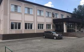 Здание, площадью 720 м², мкр СМП 163, Сырым Датова 2 за 150 млн 〒 в Атырау, мкр СМП 163
