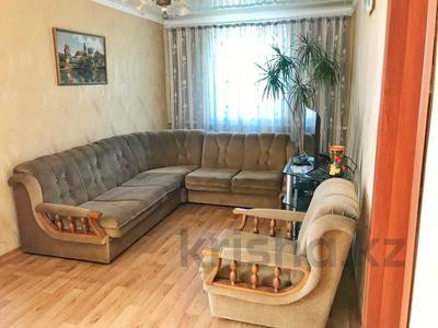 5-комнатный дом, 75 м², 3.5 сот., Гагарина 18 за 5.5 млн 〒 в Темиртау — фото 4