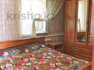 5-комнатный дом, 75 м², 3.5 сот., Гагарина 18 за 5.5 млн 〒 в Темиртау — фото 6