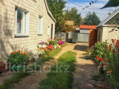 5-комнатный дом, 75 м², 3.5 сот., Гагарина 18 за 5.5 млн 〒 в Темиртау — фото 8