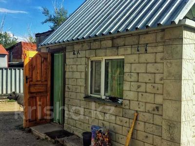 5-комнатный дом, 75 м², 3.5 сот., Гагарина 18 за 5.5 млн 〒 в Темиртау — фото 9