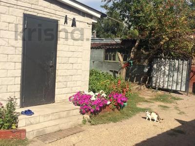 5-комнатный дом, 75 м², 3.5 сот., Гагарина 18 за 5.5 млн 〒 в Темиртау — фото 10