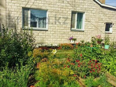5-комнатный дом, 75 м², 3.5 сот., Гагарина 18 за 5.5 млн 〒 в Темиртау — фото 11