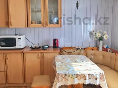 5-комнатный дом, 75 м², 3.5 сот., Гагарина 18 за 5.5 млн 〒 в Темиртау — фото 2
