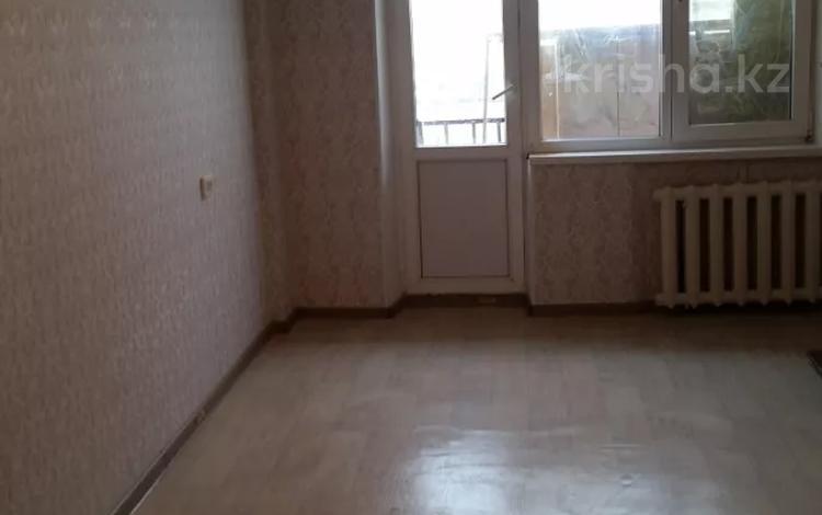 2-комнатная квартира, 47 м², 5/5 этаж, Привокзальный-5 21 — Арбат за 9.5 млн 〒 в Атырау, Привокзальный-5
