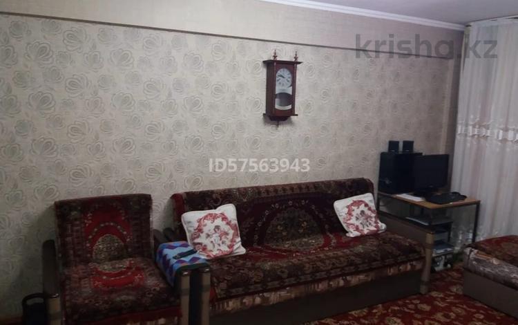 3-комнатная квартира, 60 м², 1/5 этаж, Протозанова 25 за 12 млн 〒 в Усть-Каменогорске