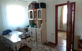 3-комнатный дом помесячно, 90 м², 6 сот., 1-я линия 45 за 55 000 〒 в