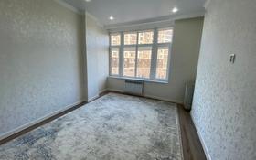 3-комнатная квартира, 104 м², 2/13 этаж, 16-й мкр 70 за 30 млн 〒 в Актау, 16-й мкр
