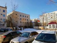 Здание, площадью 1570 м²