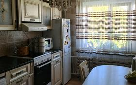 3-комнатная квартира, 65.7 м², 8/10 этаж, Камзина 350 за 17.5 млн 〒 в Павлодаре