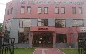 Бизнес здание за 250 млн 〒 в Алматы, Турксибский р-н