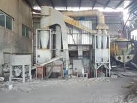 Завод 1.1 га