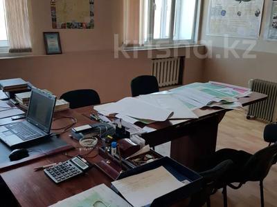 Завод 1.1 га, Северная промзона за 400 млн 〒 в Караганде, Октябрьский р-н — фото 9