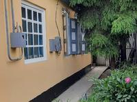 4-комнатный дом, 58 м², 5 сот.